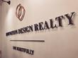 Renovation Design Realty