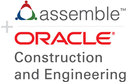 Assemble Systems and Oracle Construction and Engineering