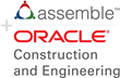 Assemble Systems and Oracle Construction and Engineering Offer Model-based Scheduling for Construction