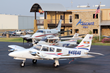 Financed Flight Training - US Aviation Launches Accelerated Career Program with Student Loans