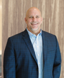 Ephesoft Names Russ Hubbard as Chief Revenue Officer