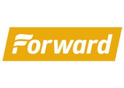 Forward.com logo