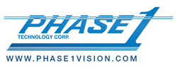 Vertically Integrated Distributor of High Performance Machine Vision & Imaging Cameras & Components