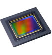 Canon 120 MP Advanced CMOS Sensor Available in US from Phase 1 Technology