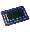 Canon 19 Mico Meter Full HD CMOS Sensor Available in US from Phase 1 Technology