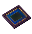 Canon 5 MP Global Shutter CMOS Sensor Available in US from Phase 1 Technology