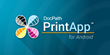DocPath® PrintApp™: Efficient & Secure Mobile Document Printing