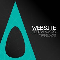 Web Design Awards