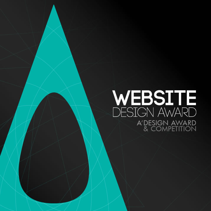 The International Website And Web Design Awards 2018 Is Now Open For Entries