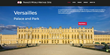 France's World Heritage Sites: An Online Travel Guide for Discovering French Heritage