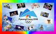 LGBT athletes WINTER OLYMPICS 2018