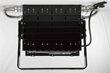 GAU-HB-1000W-LED-SS-480V 1000 Watt LED Crane Light