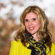 Dr. Melissa Esposito, fertility specialist
