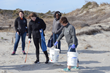 South Carolina Aquarium, Ingevity Partner to Raise Awareness of Plastic Pollution
