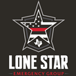 LoneStarEG Logo