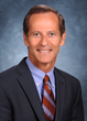 David Nash, MD, MBA, dean of the Jefferson College of Population Health at Jefferson University
