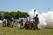 2018 San Jacinto Day Festival and Battle Reenactment