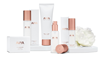 AVYA Rolls Out Skincare Collection For Globally Diverse Market: Premium Brand is First to Focus on Role of Melanin in Skin Health and Appearance