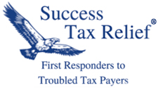 Success Tax Relief