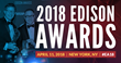 Edison Awards Steering Committee Announces Finalists for Annual Innovation Awards
