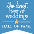 Midtown Jewelers in Northern VA Named to The Knot Best of Weddings Hall of Fame 2018