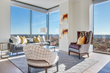 17th Floor 2Bed/2Bath