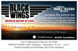 AMA's National Model Aviation Museum Celebrates Black History Month with Smithsonian Exhibition Exploring African American Pioneers of Flight
