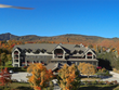 New Life Hiking Spa at the Killington Mountain Lodge