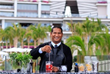 Nestor Daniel Can Jones Named Head Mixologist at Grand Velas Los Cabos