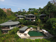 TripAdvisor Rates Costa Rica Resort #2 Hotel in the World