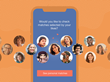 The dating app LoveAgain's new Personal Matches feature makes the process of finding potential connections a whole lot easier by searching through hundreds of thousands of profile photos and providing matches based on the user's past history of likes and dislikes. Download LoveAgain at the App Store today!