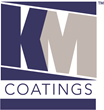 Introducing the New KM Coatings