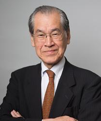 AerNos Japan GK President Seiji Miwa