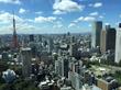 AerNos Japan GK, Tokyo Japan