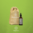 The Social Impact Marketplace, Regenrus, Launches First Product: REGEN - Bringing Life Into Balance