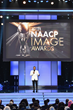 TV One's 49th Annual NAACP Image Awards was a Top 5 Cable Telecast Among AA Viewers Delivering a Combined Reach of 2M Unique Viewers 2+ for the Night