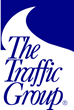 The Traffic Group Promotes Three to Senior Leadership Positions