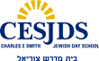 Charles E. Smith Jewish Day School Launches New International Student Program
