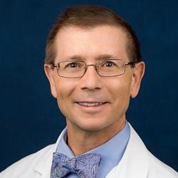 Dr. Michael Creamer, Pain Medicine Expert
