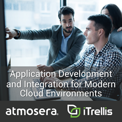 Accelerate Business Agility with Advanced IT Re-Platforming for Microsoft Clouds