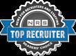 Recruiter Awards