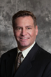 NJ Top Dentists Presents Dr. Stephen Press of Upper Montclair Dental Associates