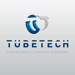 Tube Tech International