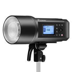 Flashpoint XPLOR 600 Pro