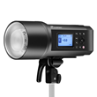 Adorama to Showcase Stellar Lighting and Photography Gear at WPPI 2018