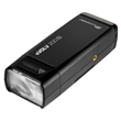 eVOLV 200 TTL Pocket Flash