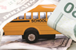 Propane Council of Texas Announces Funding Opportunity for Cleaner Burning Propane School Buses