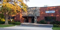 NutraScience Lab's Farmingdale Office