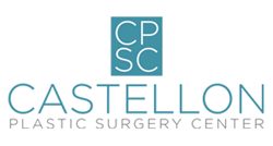 Castellon Plastic Surgery Center Logo