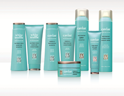 For the Love of Hair: New Innovative and Affordable Luxury Hair Care Product Line